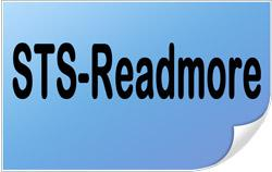 STS Readmore